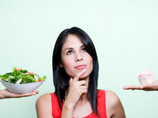 Control vs. Craving Foods: What's the Difference?