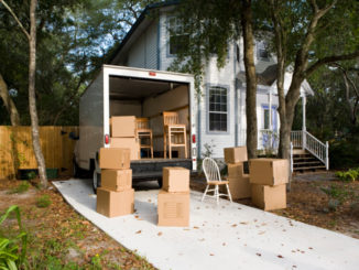 4 Tips for Healthier Choices When You're Moving