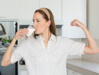5 Tips to Help Lactose Intolerant People Enjoy Dairy