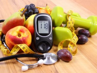 Are You Familiar with the CDC's Diabetes Prevention Program?