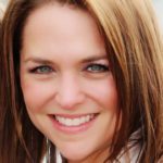 Beth Rosen