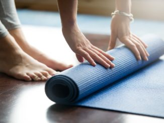 How Yoga Can Lead to a Healthier Lifestyle