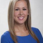 Lori Zanini, RD, CDE