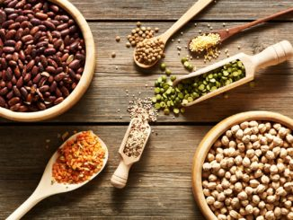 Make a Great Choice on National Chili Day: Choose Pulses!
