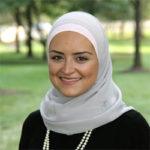 Nour Zibdeh, MS, RD, CLT