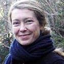 Andrea Teresa Roche