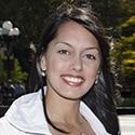 Anita Mirchandani