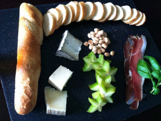 How to Build a Charcuterie Plate on a Budget