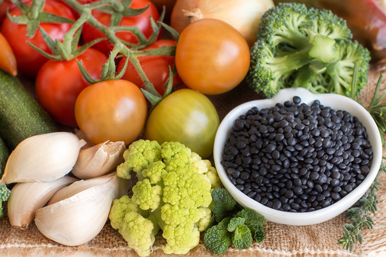 9 Nutrition Tips To Reduce Risk Of Colorectal Cancer Food Nutrition Magazine