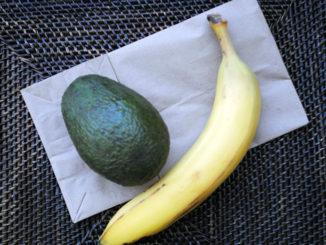 Kitchen Hack: Quickly Ripen Avocados