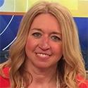 Erin McNamara