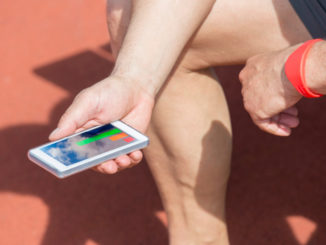 5 Reasons Fitness Trackers Are an Exciting Trend