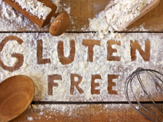 What Happens When a Dietitian Needs Help with Nutrition?