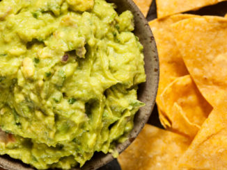 5 Healthy Mexican Restaurant Dining Tips for Cinco de Mayo