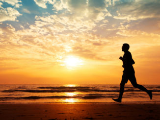 5 Healthy Habits for Summer Days and Nights