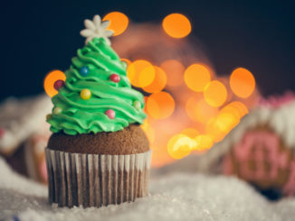 6 Strategies to Avoid Holiday Party Diet Disaster