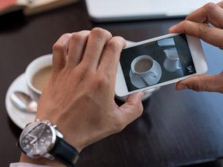 8 Tips for Better Instagram Videos