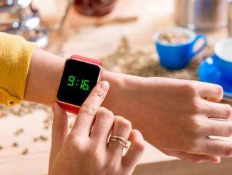 Intermittent Fasting: Is It Right for You?