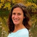 Kristen Rasmussen de Vasquez, MS, RD