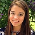 Lauren Peters, RD, LDN