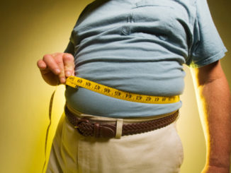 The 6 Types of Obesity — How Patterns Can Guide Treatment