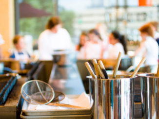 Why Taking Culinary Classes Will Benefit You and Your Clients