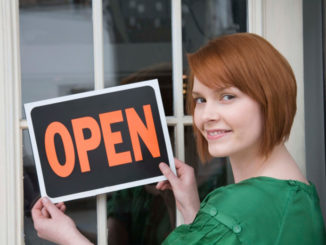 12 Tips for Preserving Your Sanity as a Small Business Owner