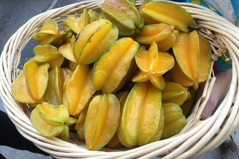 Image result for Carambola