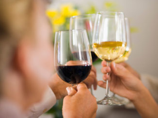 Food and Wine Pairing Made Perfectly Simple