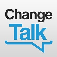 Change Talk: Childhood Obesity (Version iOS 2.3)