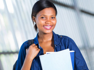 5 Tips for Surviving and Thriving in a Dietetic Internship