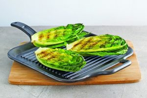 Tips and Tricks for Choosing and Using an Indoor Grill Pan - Indoor Grill Pan