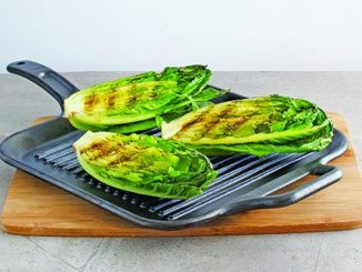 Tips and Tricks for Choosing and Using an Indoor Grill Pan