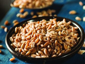 Farro: An Ancient Wheat for Modern Meals