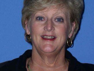 Judy Gill: Promoting Emergency Preparedness