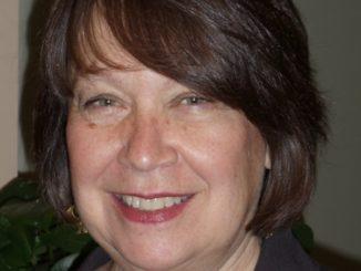 Karen Jackson-Holzhauer: Hero for Healthy Aging