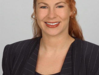 Kathryn P. Fink: Aiding in an Emergency