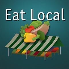 NRDC Eat Local