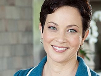 Cooking's Comeback: An Interview With Elle Krieger