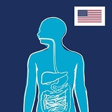 Probiotic Guide US (Version 1.2)