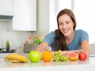 Ripening 101: Climacteric vs. Non-Climacteric Fruits