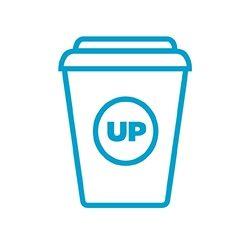 UP Coffee (1.0.1)