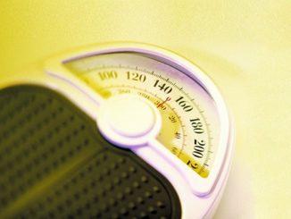 Understanding Weight Neutrality