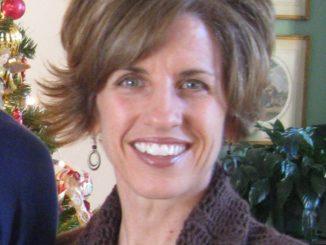 Wendy Howard: Emergency Volunteering
