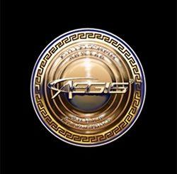 Aegis Shield (5.2.2.0)