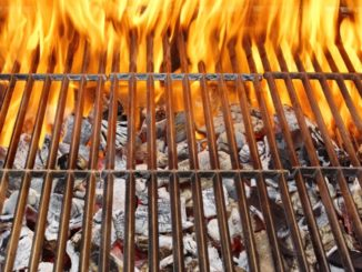 Are Grilling and Baking Harmful Ways to Cook?