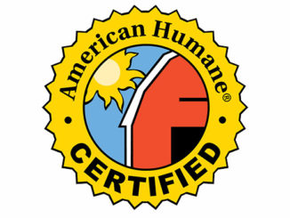 What Do Those Animal Welfare Certifications Mean?