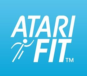 Atari Fit (Version 1.1.6)