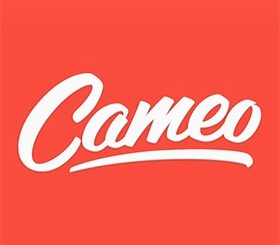 Cameo (Version 2.1.1)