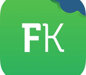 FoodKeeper (Version 3.0.0)
